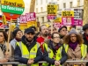 National+unity+demonstration+london+november+2018_4254