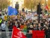 National+unity+demonstration+london+november+2018_4346