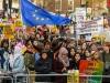 National+unity+demonstration+london+november+2018_4350
