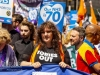 nhs70+free4all+forever+ournhs+toriesout_4470