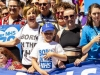 nhs70+free4all+forever+ournhs+toriesout_4480