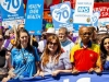 nhs70+free4all+forever+ournhs+toriesout_4484
