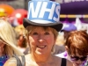 nhs70+free4all+forever+ournhs+toriesout_4503
