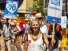 nhs70+free4all+forever+ournhs+toriesout_4517