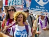 nhs70+free4all+forever+ournhs+toriesout_4557