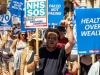 nhs70+free4all+forever+ournhs+toriesout_4581