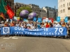 nhs70+free4all+forever+ournhs+toriesout_9585