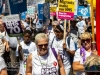 nhs70+free4all+forever+ournhs+toriesout_9647