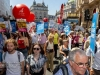 nhs70+free4all+forever+ournhs+toriesout_9727