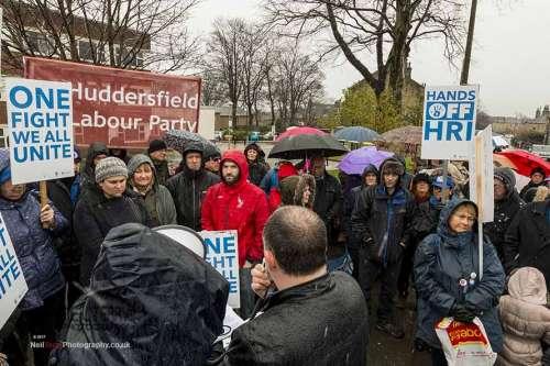 Hands+off+HRI+Huddersfield_3246