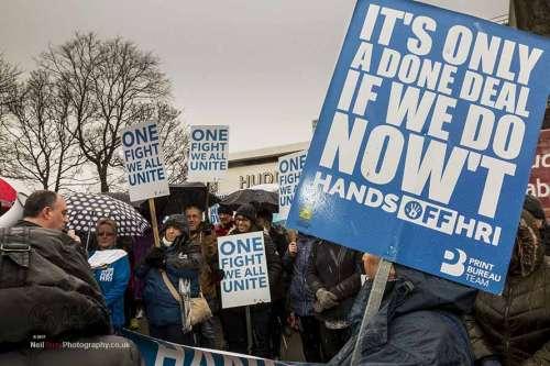 Hands+off+HRI+Huddersfield_3253