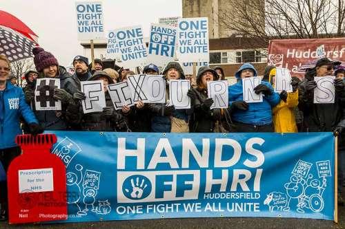 Hands+off+HRI+Huddersfield_3274