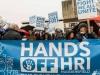 Hands+off+HRI+Huddersfield_3257