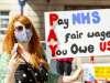 NHSpayjustice_NHS15_Leeds_7249