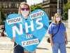 NHSpayjustice_NHS15_Leeds_9469