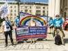 NHSpayjustice_NHS15_Leeds_9488