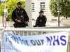 NHSpayjustice_NHS15_Leeds_9515