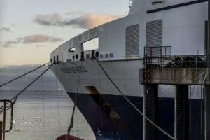 North_sea_ferriesHull_5258