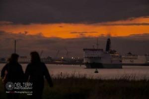 North_sea_ferriesHull_5337