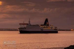 North_sea_ferriesHull_5347