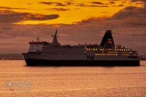 North_sea_ferriesHull_5351