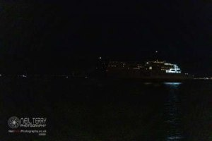 north_sea_ferriesHull_5445