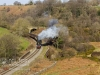 NYMR_north+yorkshire+moors+railway_4523