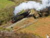 NYMR_north+yorkshire+moors+railway_4538