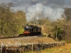 NYMR_north+yorkshire+moors+railway_4579