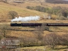 NYMR_north+yorkshire+moors+railway_4636