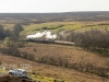 NYMR_north+yorkshire+moors+railway_4679