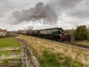 NYMR_north+yorkshire+moors+railway_4733