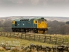 NYMR_north+yorkshire+moors+railway_4749