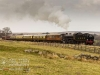 NYMR_north+yorkshire+moors+railway_4774
