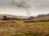 NYMR_north+yorkshire+moors+railway_4784