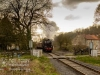 NYMR_north+yorkshire+moors+railway_4802