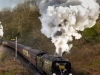 NYMR_north+yorkshire+moors+railway_4941