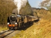 NYMR_north+yorkshire+moors+railway_5044