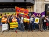 Northern_Rail_RMT_Guards_Strike_Leeds_9641