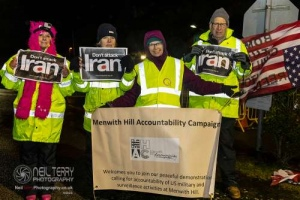 NSARAFMenwithHill_Harrogate_Accountability_2206