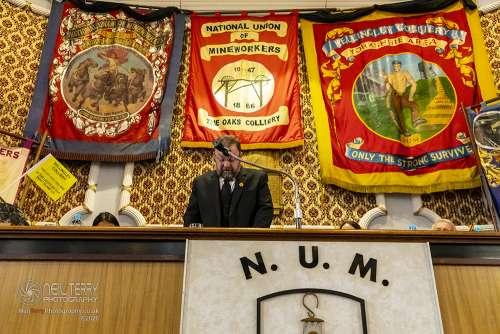 Nationalunionmineworkers_NUM_DavidJones_JoeGreen_Memorial_2020_0958