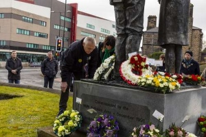 Nationalunionmineworkers_NUM_DavidJones_JoeGreen_Memorial_2020_0877