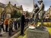Nationalunionmineworkers_NUM_DavidJones_JoeGreen_Memorial_2020_0852