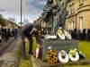 Nationalunionmineworkers_NUM_DavidJones_JoeGreen_Memorial_2020_0871