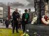 Nationalunionmineworkers_NUM_DavidJones_JoeGreen_Memorial_2020_0882