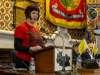 Nationalunionmineworkers_NUM_DavidJones_JoeGreen_Memorial_2020_0932