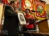 Nationalunionmineworkers_NUM_DavidJones_JoeGreen_Memorial_2020_0954