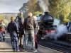 North_Yorkshire_moors_Railway_Autumn_Steam_Gala_2018_NYMR_0799