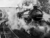 North_Yorkshire_moors_Railway_Autumn_Steam_Gala_2018_NYMR_0802