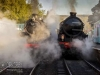 North_Yorkshire_moors_Railway_Autumn_Steam_Gala_2018_NYMR_0828